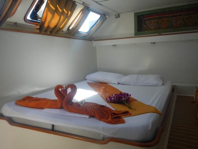 Boat_RoomBed